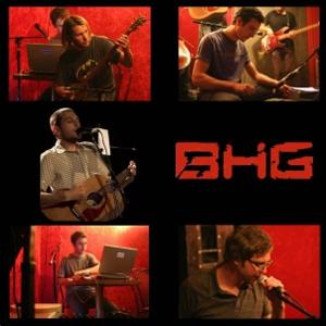 BHG_photo