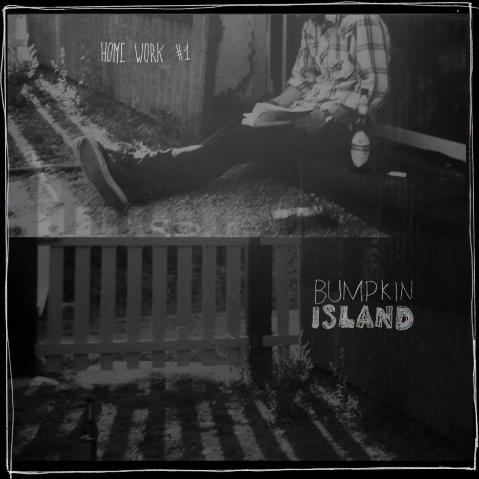 Bumpkin_Island__EP_2014._1440